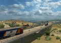 Sicílie na obrázcích z Euro Truck Simulatoru 2 152938