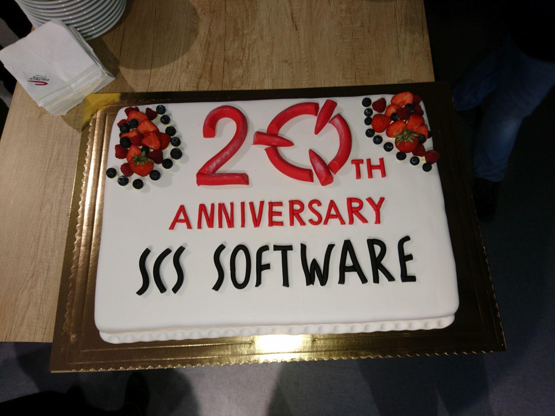 Návštěva nového studia SCS Software 153038