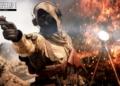 V prosinci první část rozšíření Turning Tides pro Battlefield 1 153061