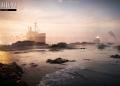 V prosinci první část rozšíření Turning Tides pro Battlefield 1 153062