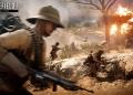 V prosinci první část rozšíření Turning Tides pro Battlefield 1 153064