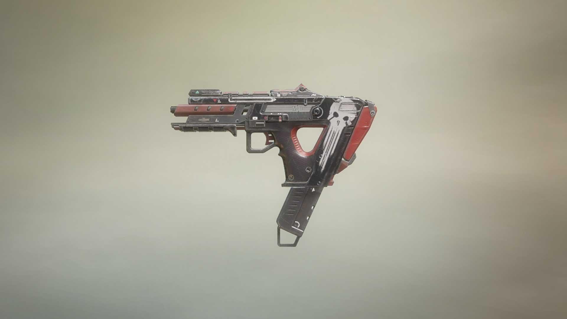Titanfall 2 se s listopadovým patchem dočká nových skinů zbraní a dalších novinek 153069