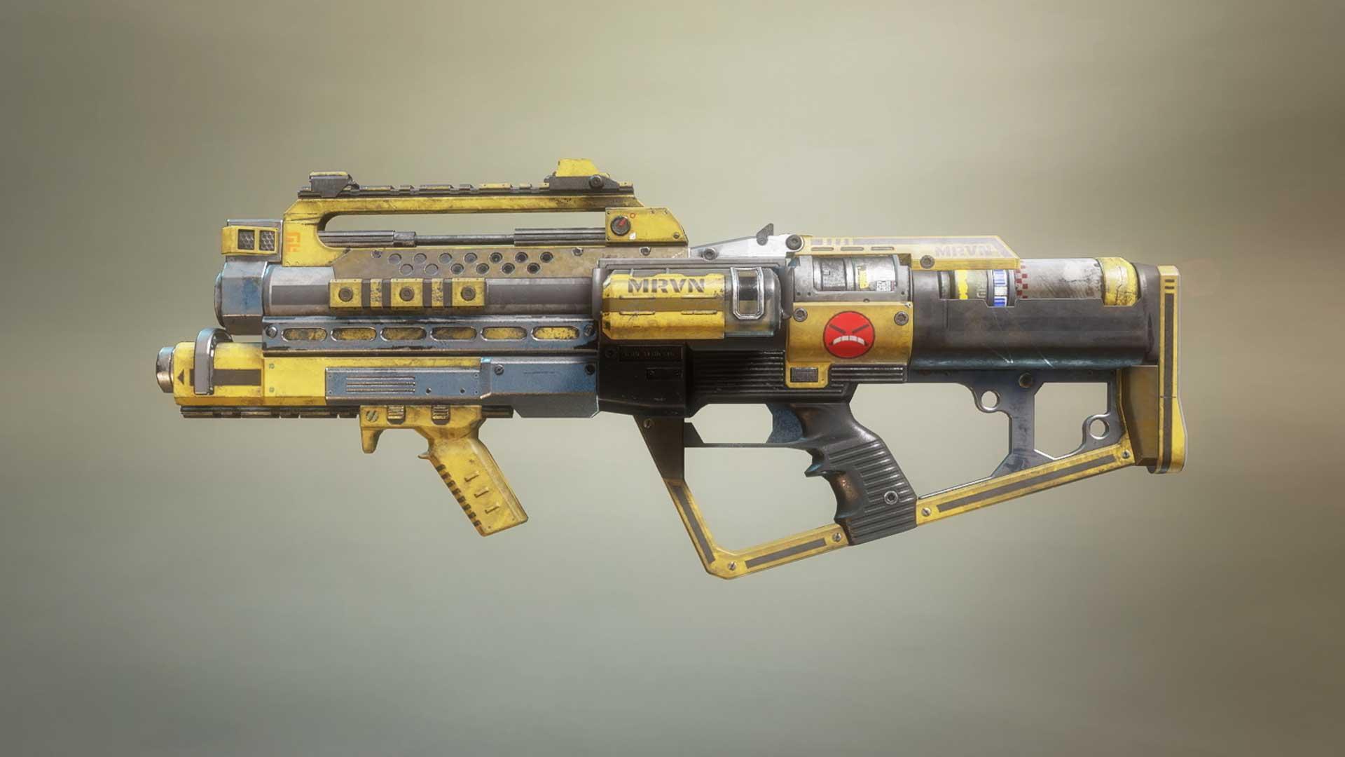 Titanfall 2 se s listopadovým patchem dočká nových skinů zbraní a dalších novinek 153071