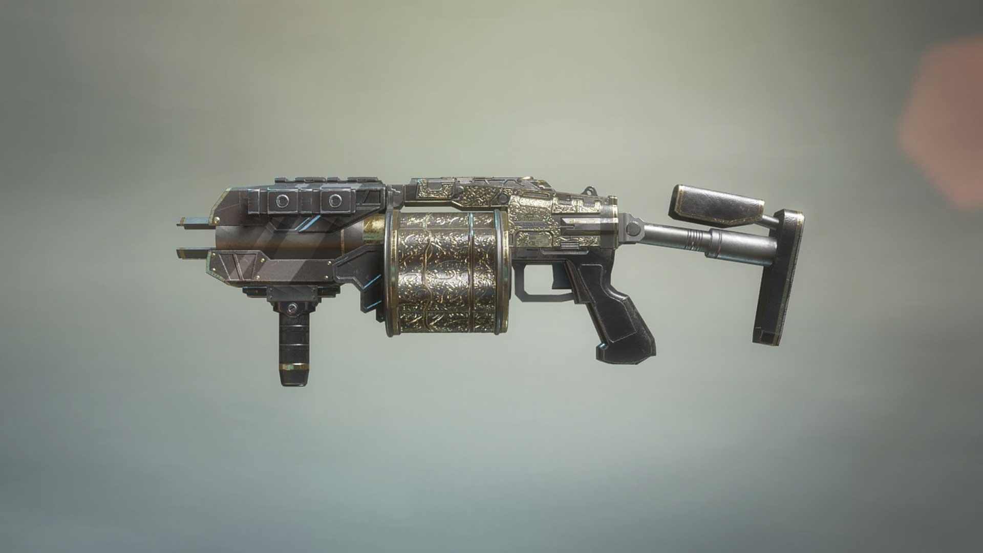 Titanfall 2 se s listopadovým patchem dočká nových skinů zbraní a dalších novinek 153072