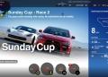 Hráče Gran Turisma Sport čekají nové vozy a GT League singleplayer 153077