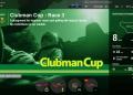 Hráče Gran Turisma Sport čekají nové vozy a GT League singleplayer 153078