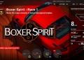 Hráče Gran Turisma Sport čekají nové vozy a GT League singleplayer 153080