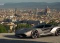 Hráče Gran Turisma Sport čekají nové vozy a GT League singleplayer 153082