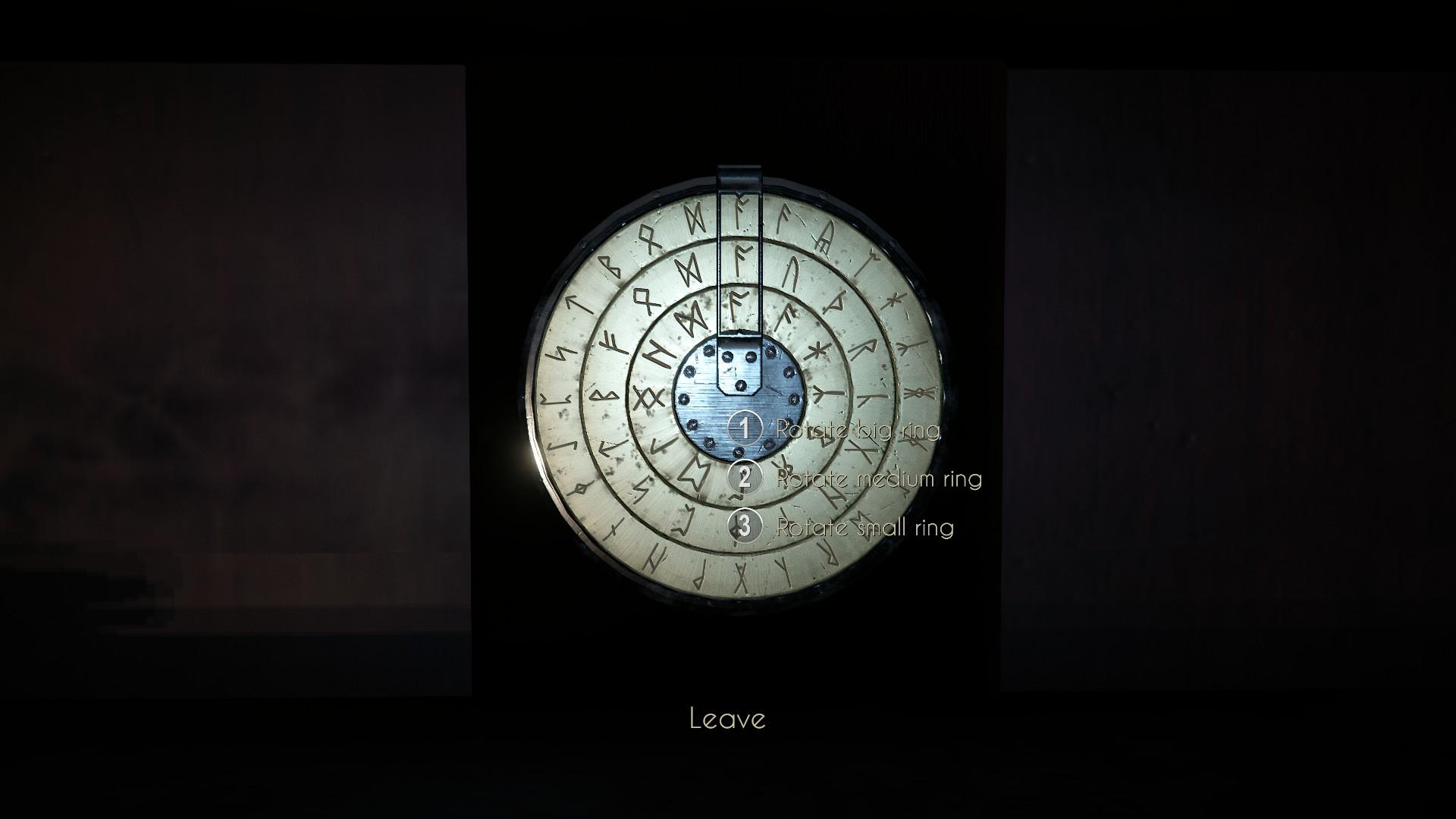 Black Mirror - restart Posla Smrti 153190