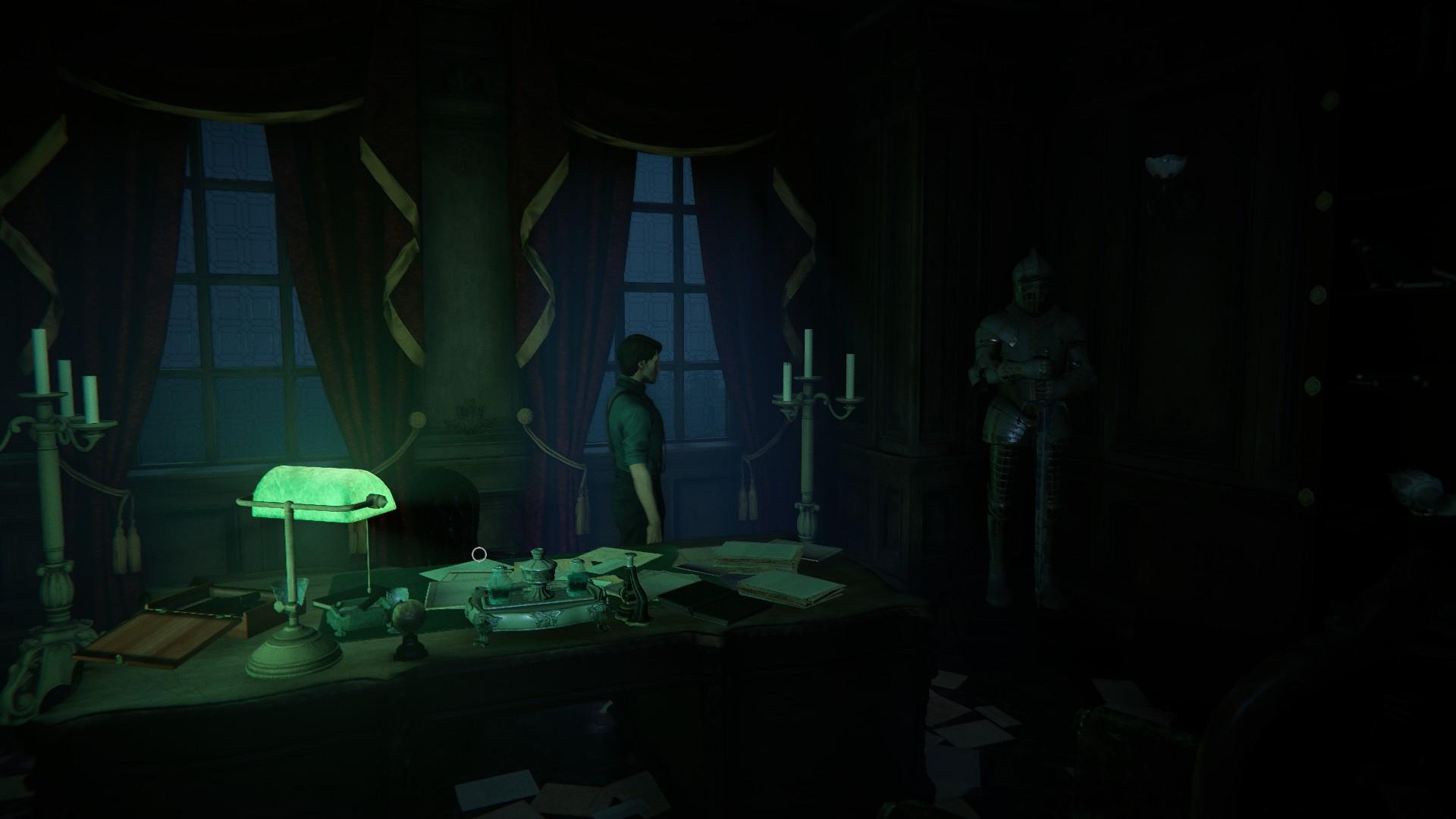 Black Mirror - restart Posla Smrti 153191
