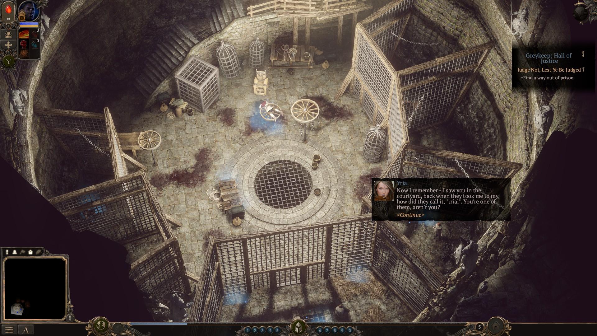 SpellForce 3 - recenze 153862