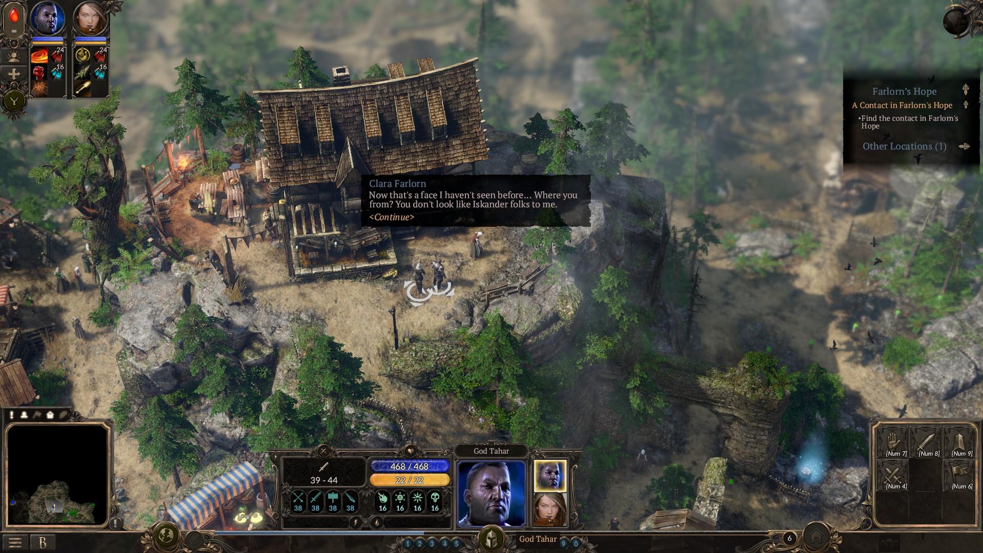 SpellForce 3 - recenze 153863