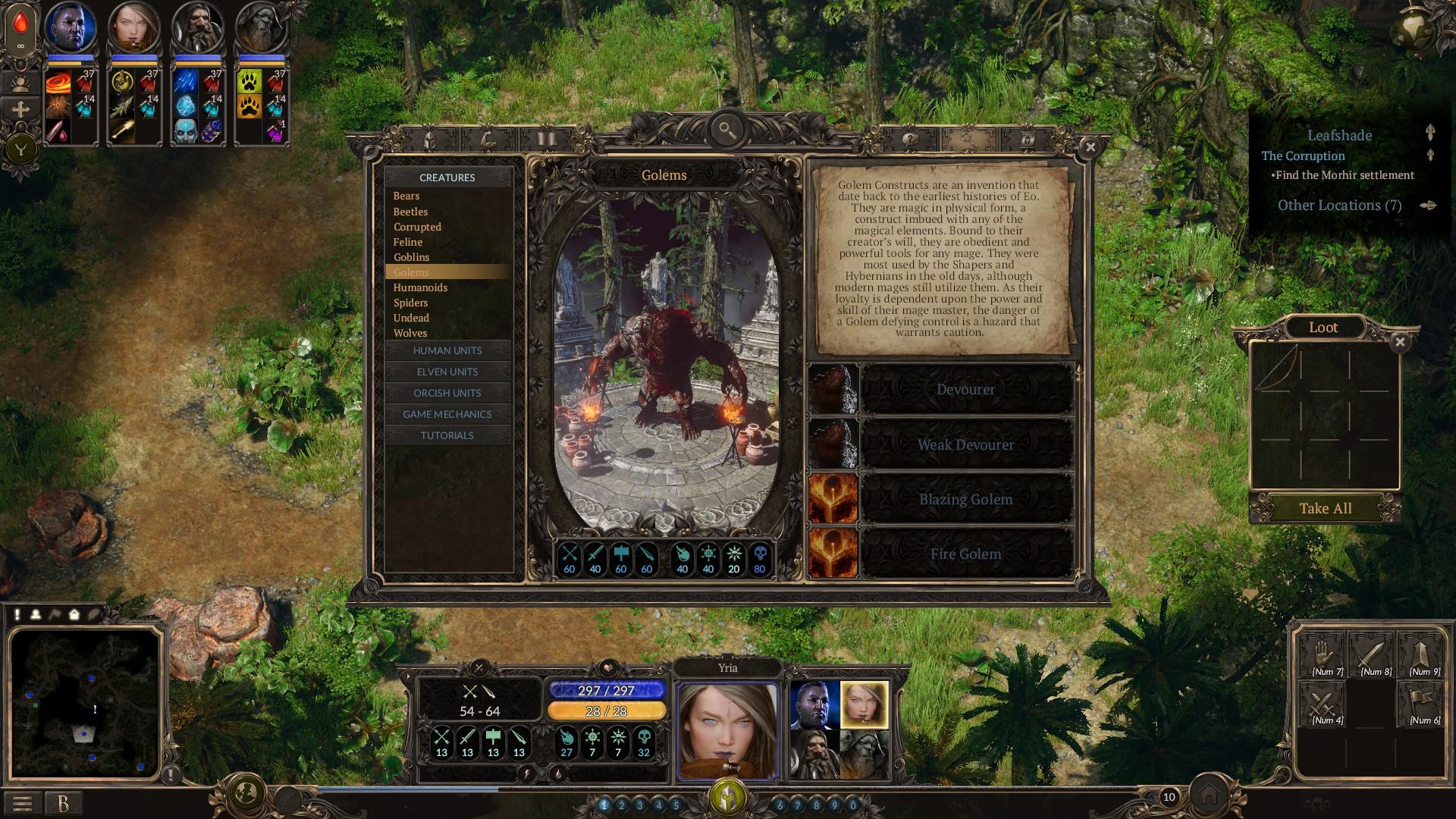 SpellForce 3 - recenze 153876