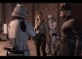 Star Wars: Battlefront 2 – The Last Jedi Season aneb krok správným směrem 153968