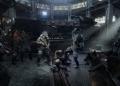 Scénář Metra Exodus je větší než spojený scénář Metra 2033 a Last Light 153973
