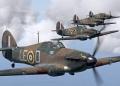 Aktualizovaná verze IL-2 Sturmovik: Cliffs of Dover s lepší grafikou a novými letadly 154035