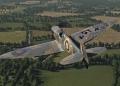 Aktualizovaná verze IL-2 Sturmovik: Cliffs of Dover s lepší grafikou a novými letadly 154037