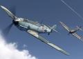 Aktualizovaná verze IL-2 Sturmovik: Cliffs of Dover s lepší grafikou a novými letadly 154038
