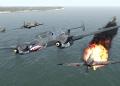 Aktualizovaná verze IL-2 Sturmovik: Cliffs of Dover s lepší grafikou a novými letadly 154040