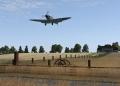 Aktualizovaná verze IL-2 Sturmovik: Cliffs of Dover s lepší grafikou a novými letadly 154041