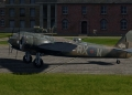 Aktualizovaná verze IL-2 Sturmovik: Cliffs of Dover s lepší grafikou a novými letadly 154044