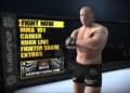 Demo EA Sports MMA už v září 15513