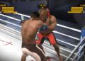Demo EA Sports MMA už v září 15518