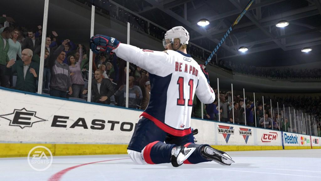 NHL 11 – hokej se vším všudy 15962