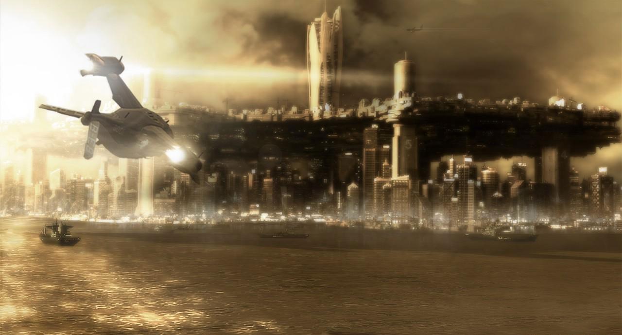 Deus Ex: Human Revolution – ve jménu svobody 16181