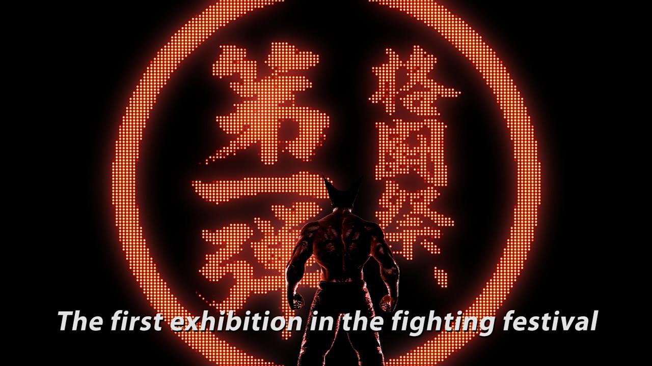 TGS: Tekken Tag Tournament 2 ohlášen + galerie 17035