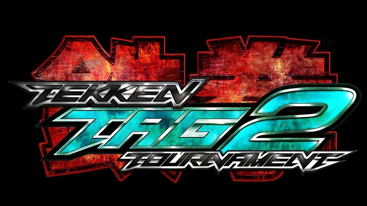 TGS: Tekken Tag Tournament 2 ohlášen + galerie 17038