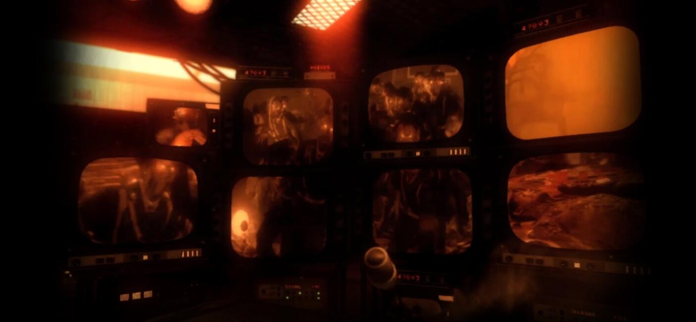 CoD: Black Ops – první pohled na zombíky 18243