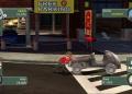 Ponořte se do světa obchodování v Monopoly Streets 18322