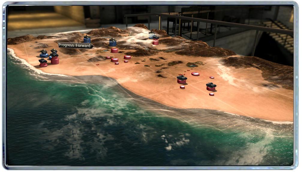 Co chystá Ubisoft na GamesCom? 2007