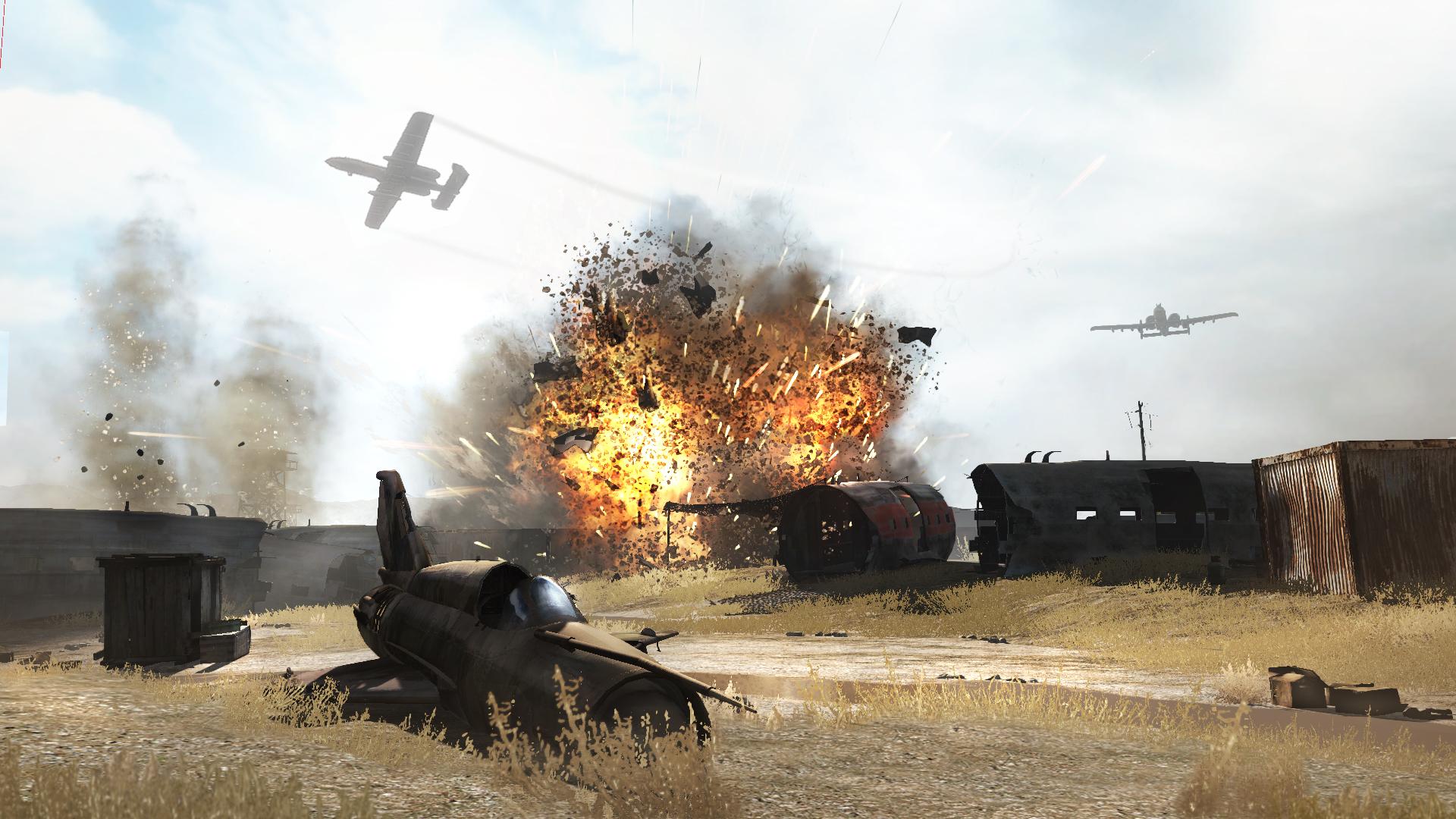 Medal of Honor – nudná válka, zábavná klání 20202