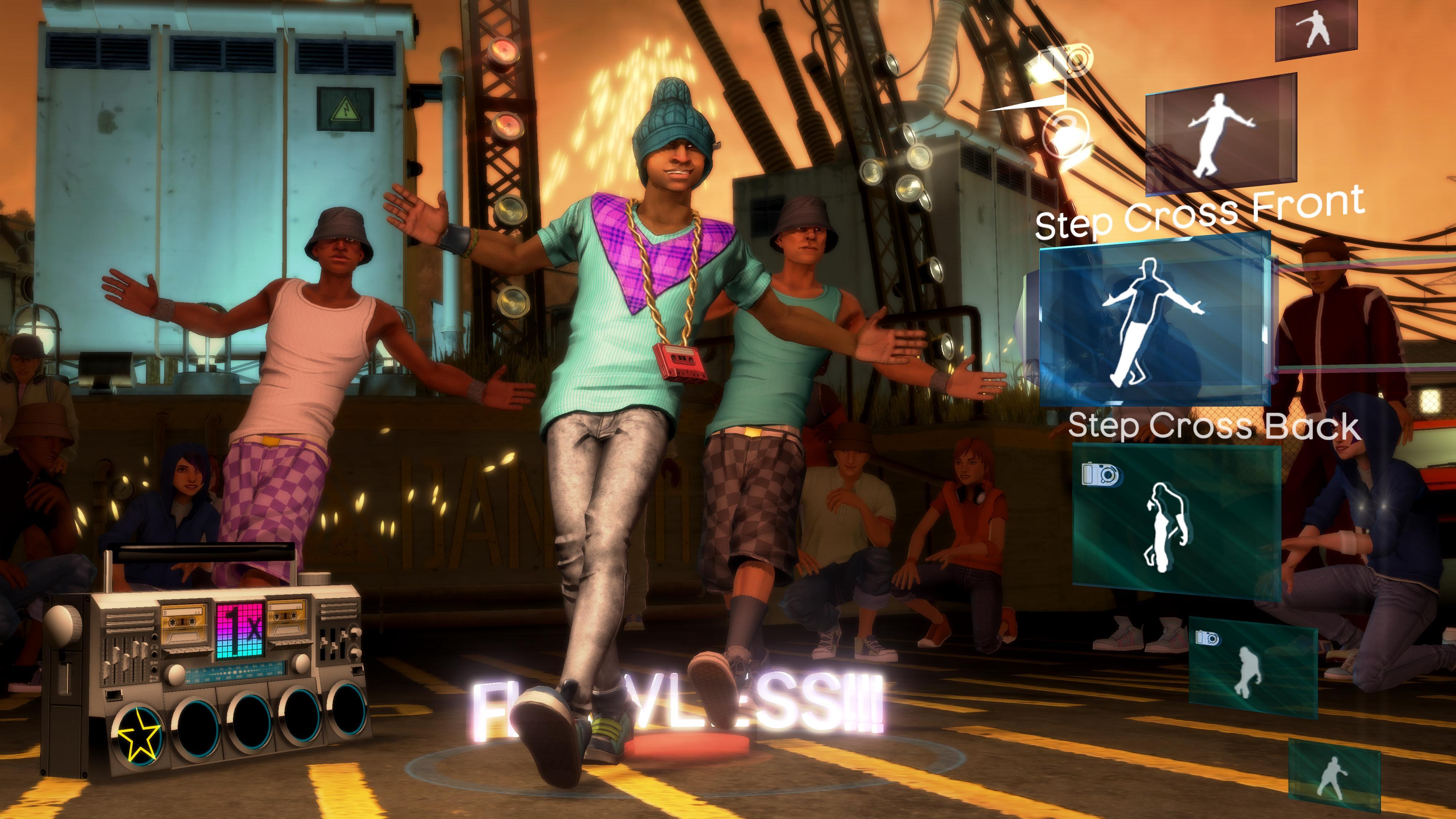 Kinect – co nás ještě čeká v roce 2011? 20606