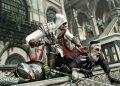 Ohlédnutí za sérií Assassin's Creed 2092