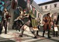 Galerie: Assassin's Creed: Brotherhood + bonus 20984