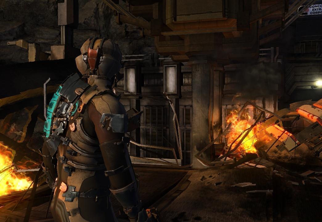 Jak se dařilo EA a co chystá do budoucna? 217