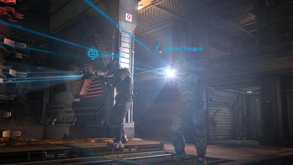 Dead Space 2 – nový strašidelný trailer + galerie 22604