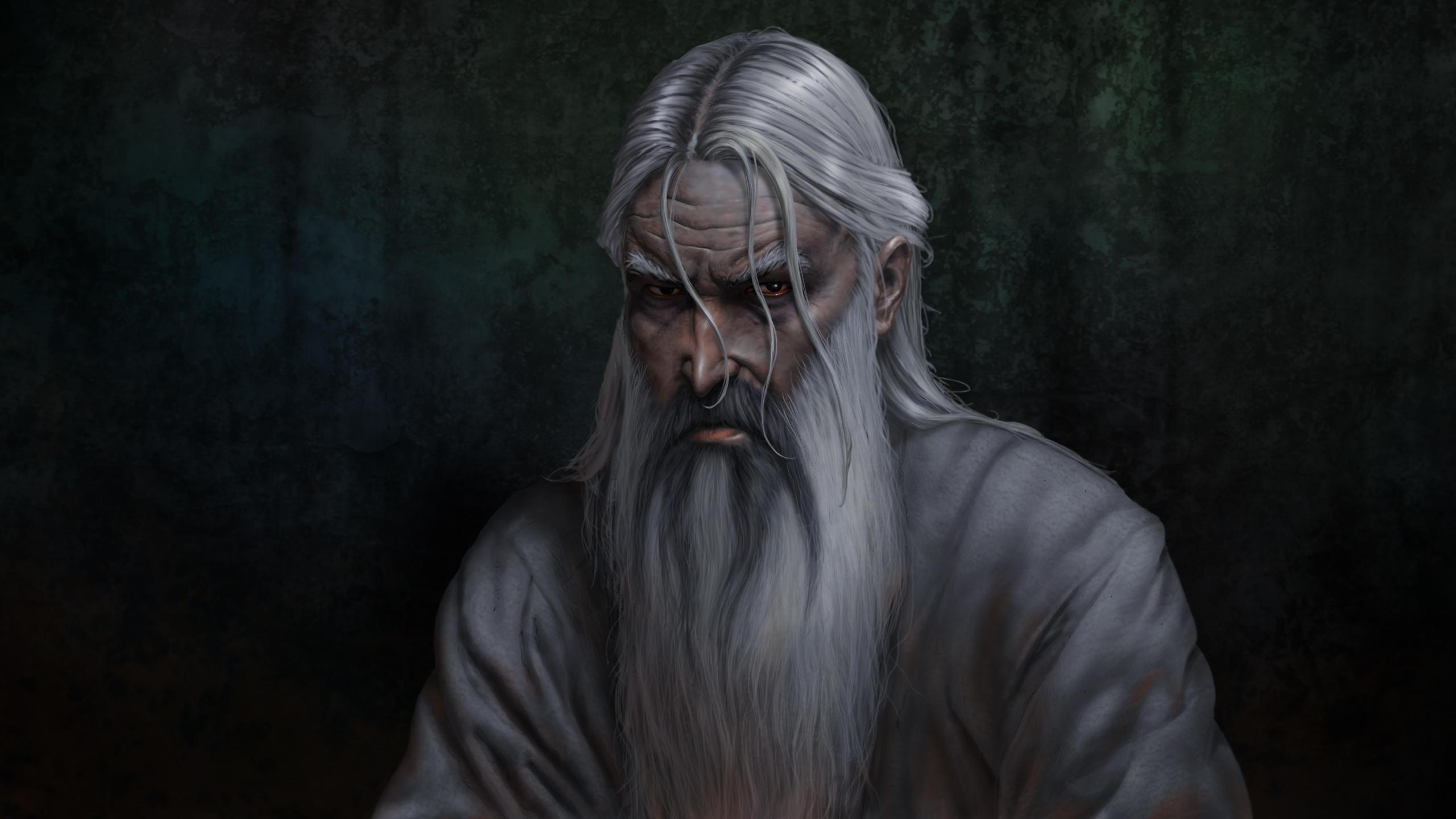 Lord of the Rings Online se rozroste o přídavek + trailer 24151