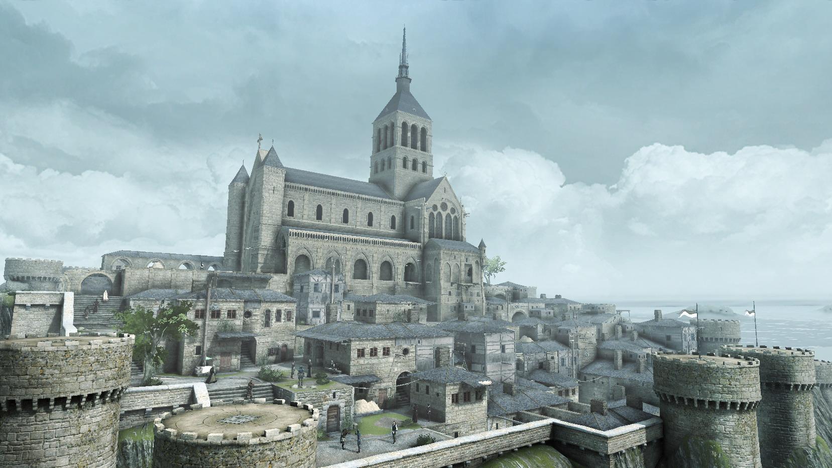 Souboj DLC – Je lepší renesanční Itálie, nebo Sprawl? 24411