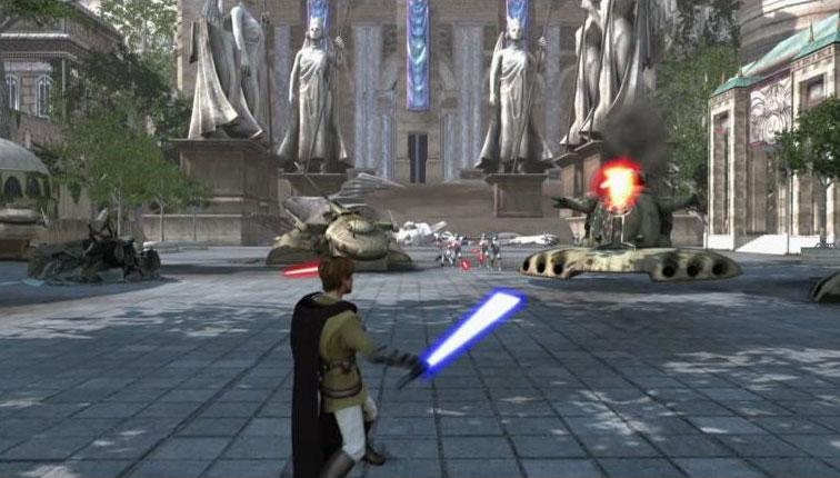 PS3 vs. Xbox 360 - exkluzivity roku 2011 24440