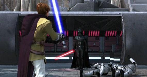 PS3 vs. Xbox 360 - exkluzivity roku 2011 24442