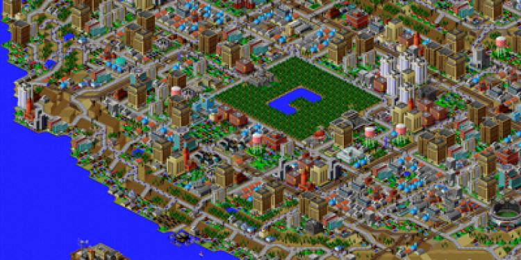 stáhnout hry sims hry zdarma pro PC