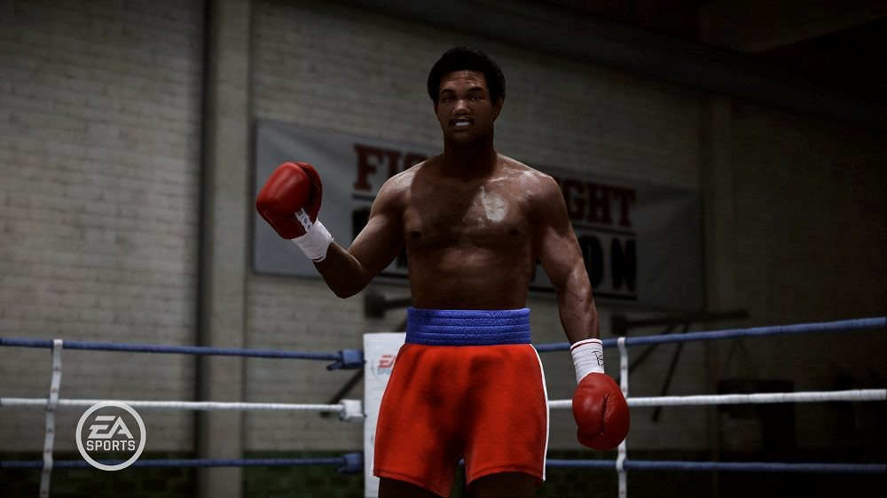 Fight Night Champion – cesta šampióna 25685