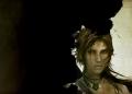 Tomb Raider – znovuzrozený dobrodruh 25730