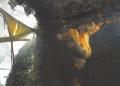 Tomb Raider – znovuzrozený dobrodruh 25769