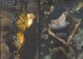 Tomb Raider – znovuzrozený dobrodruh 25770