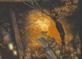 Tomb Raider – znovuzrozený dobrodruh 25771